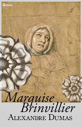 Marquise Brinvillier