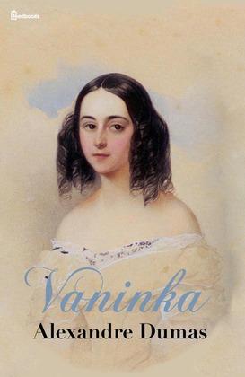 Vaninka
