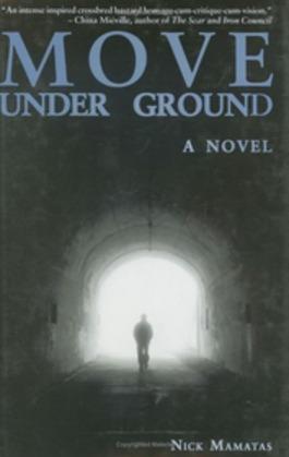 Move Underground