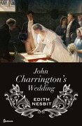John Charringtons Wedding