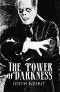 The Power of Darkness