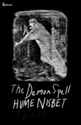 The Demon Spell
