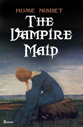The Vampire Maid