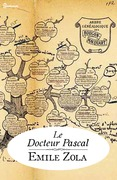 Le Docteur Pascal