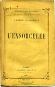 L'Ensorcele
