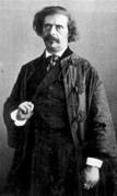 Jules Amédée Barbey d'Aurevilly - Amaïdée