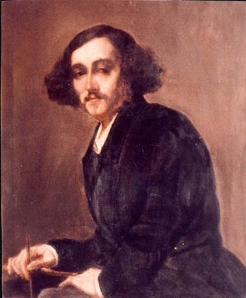 Une page d'histoire | Jules Amédée Barbey d'Aurevilly