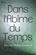 Dans l'Abme du Temps