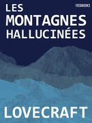 Les Montagnes Hallucines