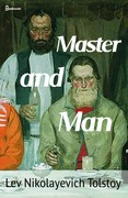 Master and Man