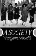 A Society