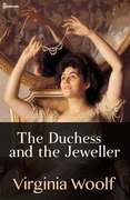 The Duchess and the Jeweller