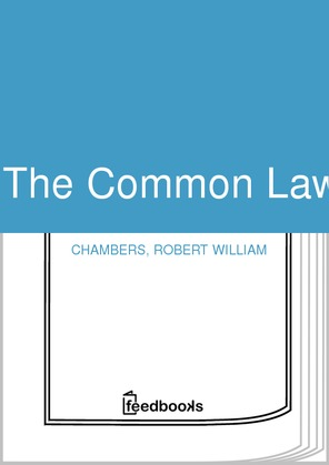 The Common Law