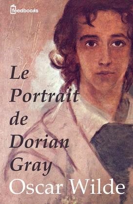 The Picture of Dorian Gray; comparitive essay:?