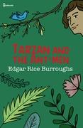 Tarzan and the Ant-men