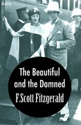 The Beautiful and the Damned