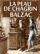 La Peau de chagrin
