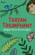 Tarzan Triumphant