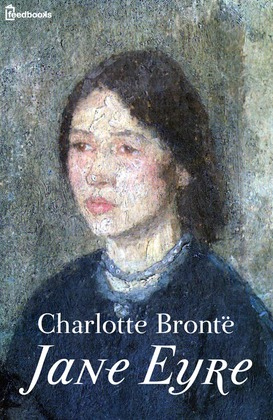 a review of the novel jane eyre by charlotte bronte This is a contemporary review of charlotte brontë's jane eyre, published in fraser's magazine in 1847 although it is unsigned, charlotte's correspondence identifies its author as george henry lewes, author and critic lewes begins by urging the reader to obtain a copy of the novel and read.