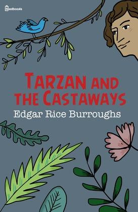 Tarzan and the Castaways