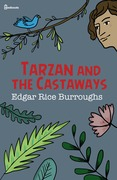 Tarzan and the Castaways