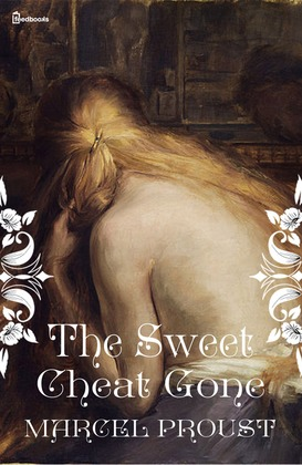 Image de couverture (The Sweet Cheat Gone (The Fugitive))