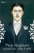 Time Regained