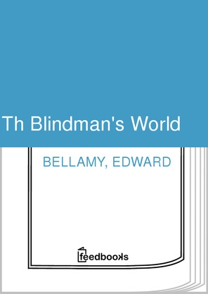 Th Blindman's World