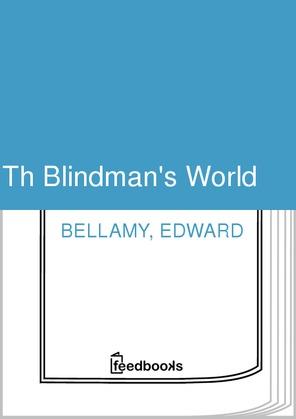 Th Blindman's World
