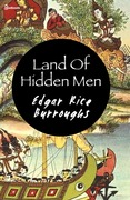 The Land of Hidden Men