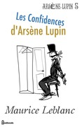 Les Confidences d'Arsne Lupin