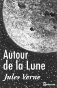 Autour de la Lune