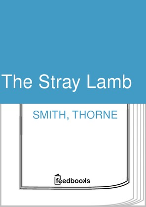 The Stray Lamb