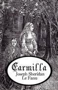 Carmilla - Joseph Sheridan Le Fanu   Feedbooks