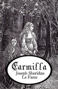 Carmilla