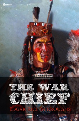 The War Chief