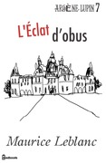 L'clat d'obus