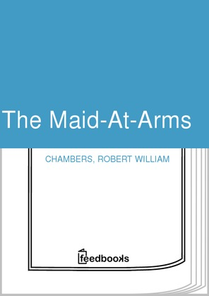 The Maid-At-Arms