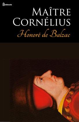 Image de couverture (Maître Cornélius )