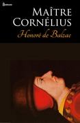 Maître Cornélius