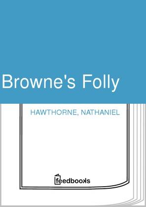 Browne's Folly