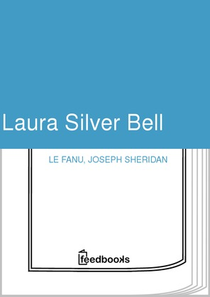 Laura Silver Bell