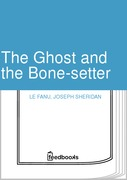 The Ghost and the Bone-setter