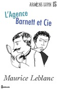 L'Agence Barnett et Cie