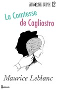 La Comtesse de Cagliostro