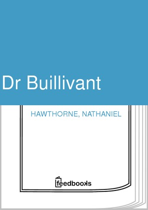 Dr Buillivant
