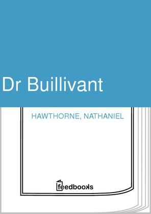 Dr Buillivant
