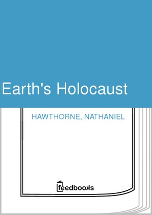 Earth's Holocaust