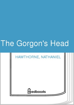 The Gorgon's Head