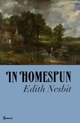 In Homespun